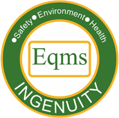 EQMS Ingenuity Private Limited